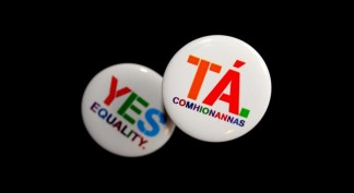 Vote Yes - May 22nd